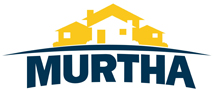 Murtha Construction