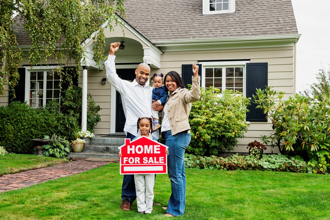 Long Island Housing Partnership Lihp First Time Home Buyer